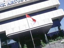 Dicaplok Jerry Ng-Patrick Walujo, Bank Artos Jadi Bank Gojek?