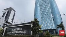 Stafsus Erick Thohir Sebut Holding BUMN Karya Terancam Gagal