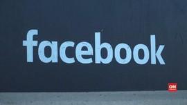 VIDEO: Facebook Luncurkan Fitur Kontrol Aliran Data