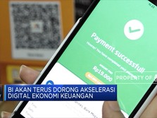 Whatsapp Pay Masuk Indonesia, Ini Kata Bank Indonesia