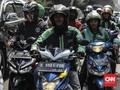 Indonesia Sumbang 40 Persen Ekonomi Digital Asia Tenggara
