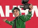 Atta Halilintar YouTuber Terkaya ke-8 Dunia & Mesin Uangnya