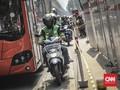Mitra Beruntung Bagikan Rahasianya Jadi Driver Jempolan