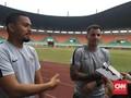 Pelatih Timnas Indonesia Benci Pemain yang Pura-pura Cedera