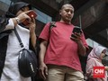 Operator Mesti Rogoh Rp13,6 Miliar buat Blokir Ponsel Ilegal