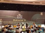 Kalah Dari Malaysia, Ini Jurus Sri Mulyani Geber Syariah RI