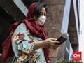 Warganet Keluhkan Aplikasi BCA Mobile Bermasalah
