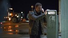 5 Rekomendasi Film Pekan Ini, 'Angel Has Fallen'