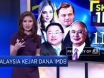 Skandal 1MDB Guncang Malaysia