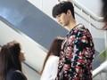 Kim So-hyun Hingga Song Kang Bersiap untuk Love Alarm 2