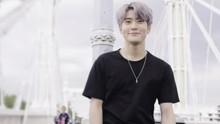 Nyanyikan 'I Like Me Better', Jaehyun NCT Curi Perhatian Lauv
