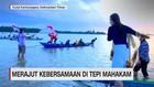 VIDEO: Merajut Kebersamaan di Tepi Mahakam