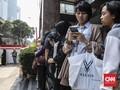 XL Sebut Berhasil Kalahkan Telkomsel-Indosat