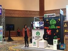 Ada Gojek, Bukalapak, & Tokopedia di CMSE, Mau IPO Nih?