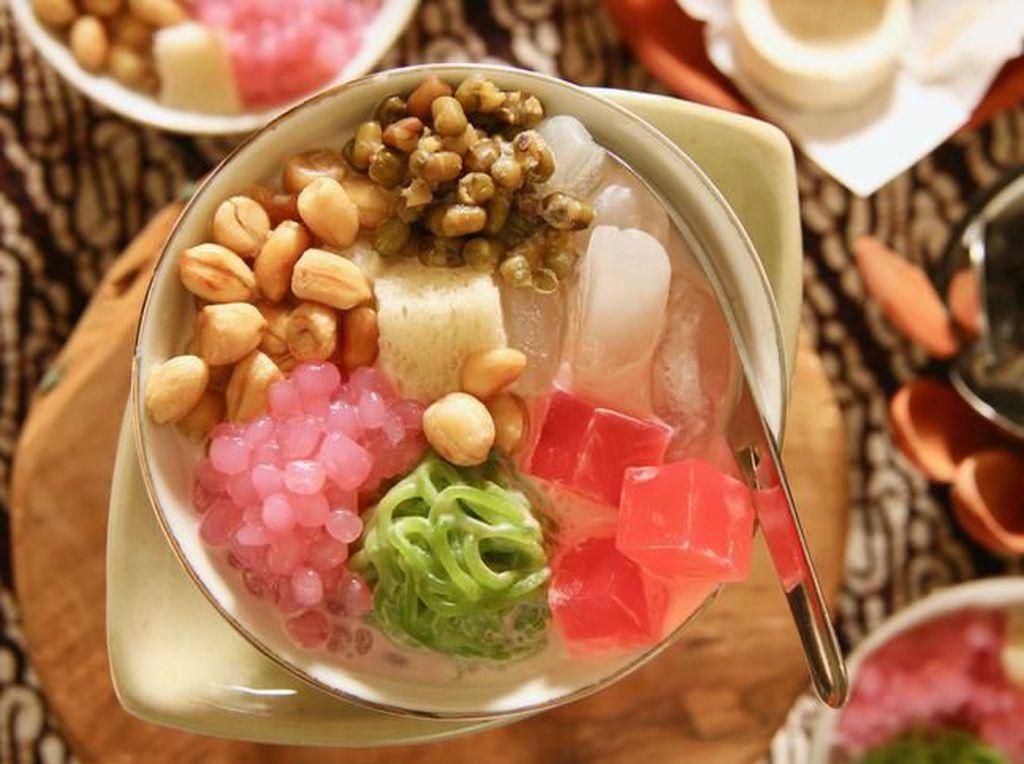 10 Makanan Khas Malang yang Enak dan Legendaris