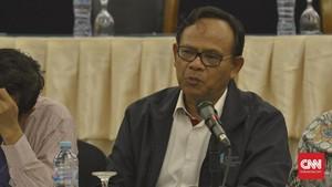 Akademisi Sebut Ada Kelompok yang Senang Jika Papua Lepas