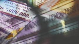 Pangkas Terus Bunga Acuanmu, Bank Indonesia!