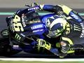 Rumor MotoGP: Rossi Belum Tentu Pensiun, Vinales ke Ducati
