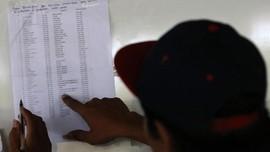 Basarnas: Jumlah Penumpang KM Santika Tak Sesuai Manifes