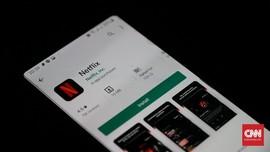 Kominfo: Netflix Siap Tanggung Pajak, tapi Bingung Cara Bayar