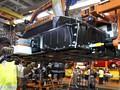 Target Indonesia Produksi Baterai Kendaraan Listrik pada 2022