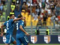 Hasil Liga Italia: Juventus Menang Tipis 1-0 atas Parma