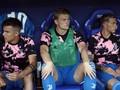 De Boer: De Ligt Jadi Rekrutan Bagus untuk Juventus
