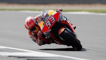 7 Hal yang Harus Diketahui Jelang MotoGP Inggris