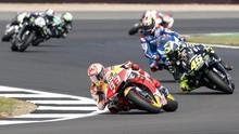 MotoGP 2020 Tetap Berlangsung Meski Hanya 10 Seri