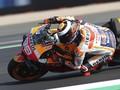 Perjalanan Karier Manis ke Tragis Lorenzo di MotoGP
