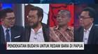 VIDEO: Pendekatan Budaya Untuk Redam Bara di Papua (3/3)