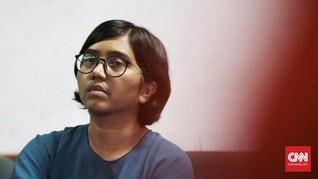 YLBHI Soroti Penetapan Tersangka Admin Grup WhatsApp STM