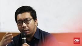 ICW: Yasonna dan Tito Sosok Kontroversial di Kabinet Jokowi