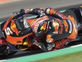 Zarco Gembira Bakal Tunggangi Honda di MotoGP