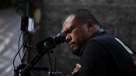 Joko Anwar Sebut Dunia Perfilman di Indonesia Kekurangan SDM