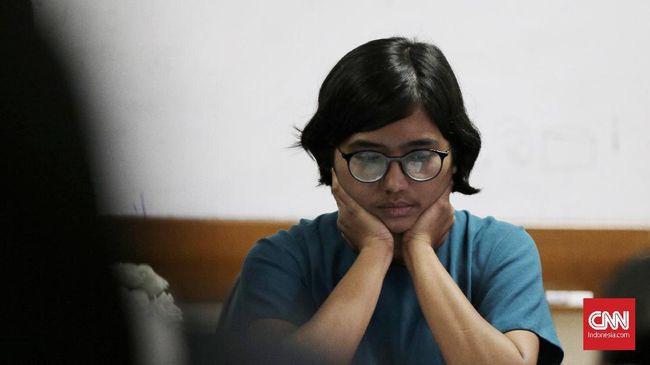 YLBHI Ajak Masyarakat Tagih Janji Jokowi Tolak Pelemahan KPK