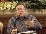 Bukan Cuma Ibu Kota, RI Bakal Punya 10 Kota Metropolitan Baru