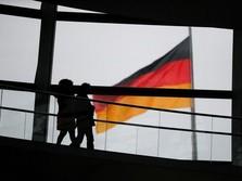 Angka Kematian karena Corona di Jerman Rendah, Kok Bisa?