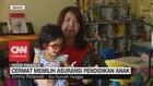 VIDEO: Cermat Memilih Asuransi Pendidikan Anak