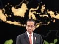 Jokowi Tak Bakal Terbitkan Perppu KPK