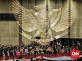 Daftar Bursa Panas Pemimpin Wakil Rakyat di Kebon Sirih