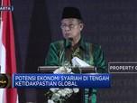 Menilik Potensi Indonesia Kembangkan Ekonomi Syariah