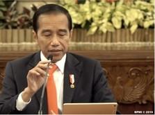 Ibu kota Pindah ke Kalimantan Timur, Apa Kabar Jakarta?