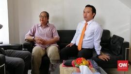 Tri Susanti Tak Penuhi Pemeriksaan Polda Jatim karena Sakit