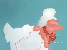 Kutai Kartanegara, Dari Kerajaan Tertua Jadi Ibu Kota RI