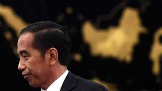 Pengamat Ingatkan Jokowi soal Asing Kelola Aset Negara