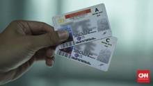 Cara Registrasi SIM Online Lewat Ponsel