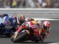 6 Fakta Penting Usai Rins Kalahkan Marquez di MotoGP Inggris