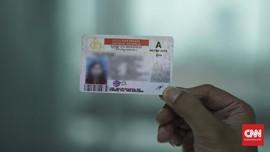 Sebab Baju dan Jilbab Biru Jangan Dipakai Saat Bikin SIM