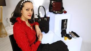 Isabel Toledo, Desainer Gaun Michelle Obama Meninggal Dunia